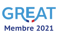 GREAT-logo